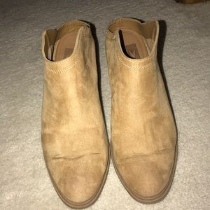 Target Shoes - Ankle boots